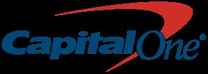C1 Logo Digital