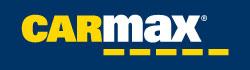 CarMax-Logo_BlueBox_HEX
