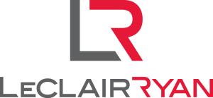 LeClairRyan Logo - 4 Color